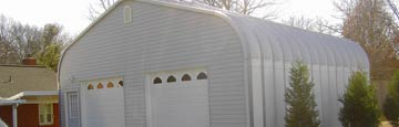 Security Garage Door Service Nashville, TN 615-656-0048